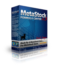 metastock-formula-center-box
