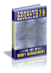 web_secrets_3Dbook01_v2_med